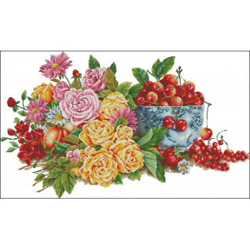 http://shop.ricamoecucito.it/2175-thickbox/flowers-and-sweet-fruits.jpg