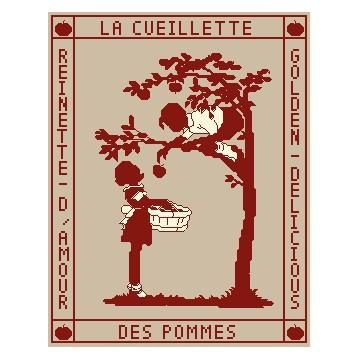 http://shop.ricamoecucito.it/2181-thickbox/anm-cueillette-des-pommes.jpg