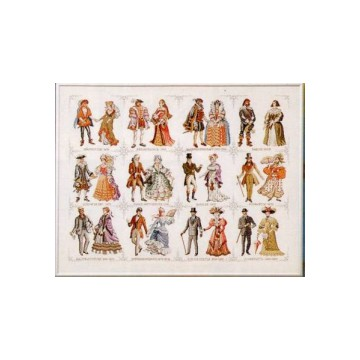 http://shop.ricamoecucito.it/2185-thickbox/storia-del-costume.jpg