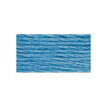http://shop.ricamoecucito.it/372-thickbox/0806-dark-peacock-blue.jpg