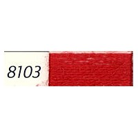 8103 Medicis