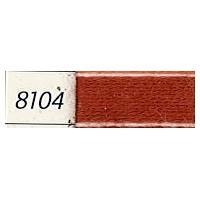 8104 Medicis
