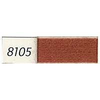 8105 Medicis