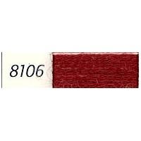 8106 Medicis
