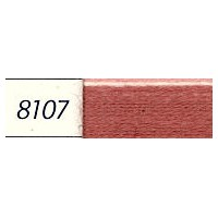8107 Medicis