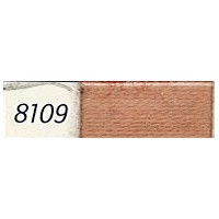 8109 Medicis