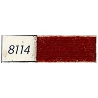 8114 Medicis