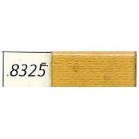 8325 Medicis
