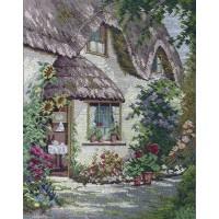 J23186 TT Cottage