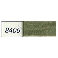 8406 Medicis