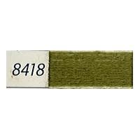 8418 Medicis