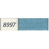 8997 Medicis