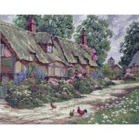 J23192 TT Cottage