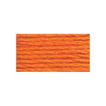 http://shop.ricamoecucito.it/462-thickbox/0971-pumpkin.jpg
