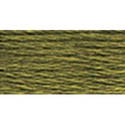 3011 Dark Khaki Green