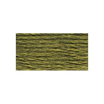 http://shop.ricamoecucito.it/477-thickbox/3011-dark-khaki-green.jpg