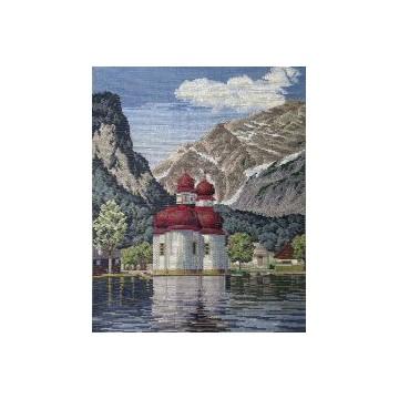 http://shop.ricamoecucito.it/56-thickbox/j23501-5-tt-alpenlandschaft.jpg