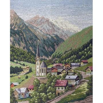 http://shop.ricamoecucito.it/57-thickbox/j23501-6-tt-alpenlandschaft.jpg