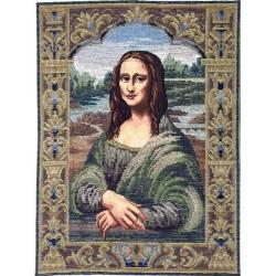 J23528 TT Bild Mona Lisa