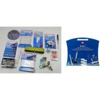 Prym 651220-Basic