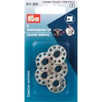 Prym 611350 -20,5 x 11,7 mm