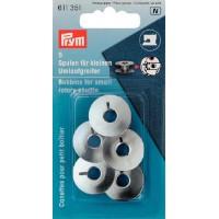 Prym 611351 -21,2 x9,2 mm