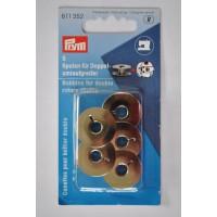 Prym 611352 -21,9 x9 mm