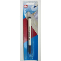 PRYM 611610  per decalcabile