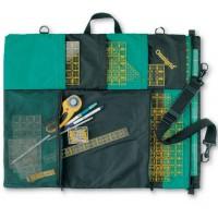 PRYM 612410 Patch Bag