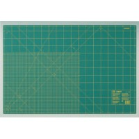 Prym 611382 -60x90 cm