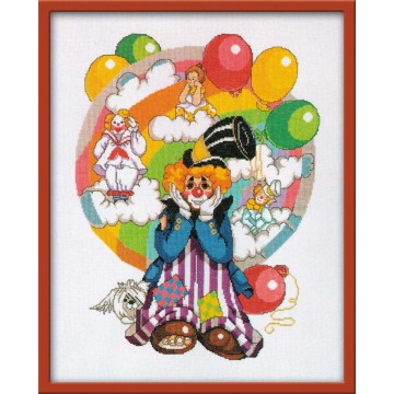 http://shop.ricamoecucito.it/6559-thickbox/dw-clown-dreams.jpg