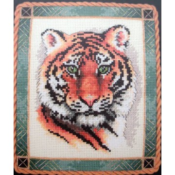 http://shop.ricamoecucito.it/6590-thickbox/dm-tiger-portrait.jpg