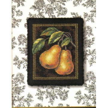 http://shop.ricamoecucito.it/6592-thickbox/dm-pears-on-toile.jpg