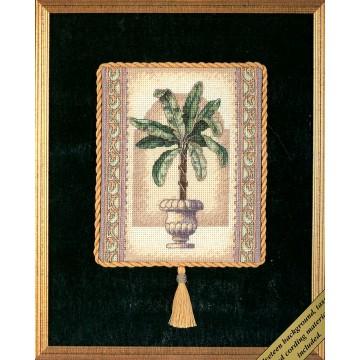 http://shop.ricamoecucito.it/6596-thickbox/dm-elegant-palm.jpg