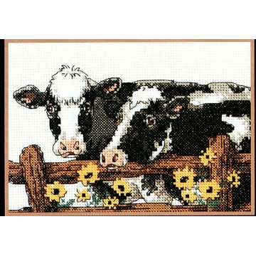 http://shop.ricamoecucito.it/6674-thickbox/dm-cow-chums.jpg