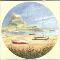 HS-Lindisfarne