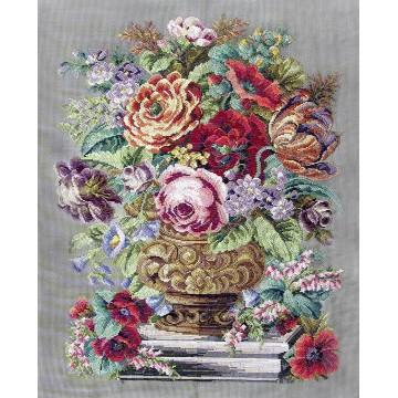 http://shop.ricamoecucito.it/67-thickbox/j23582-dt-blumen-in-vase.jpg