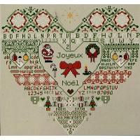 Anm-Coeur Noel