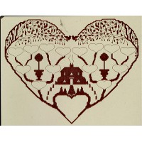 Anm-Coeur Genealogique