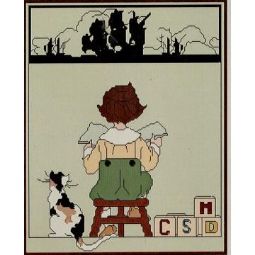 http://shop.ricamoecucito.it/6749-thickbox/anm-histoires-de-corsaires.jpg