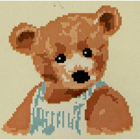 Anm-L'Ours Marcel