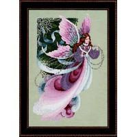 L&L-Fairy Dreams