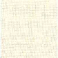 32 Ct Permin C-Antique White