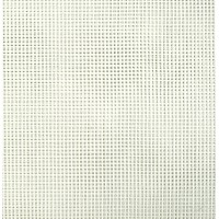 Carta Perforata 14 ct -White