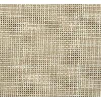 Vinyl Weave-14 count-Rustico