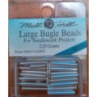 MH-Large Bugle 92010