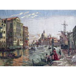J21508 TT Venice 100x72 cm