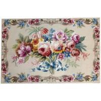 60428 DTW Carpet 90x150 cm