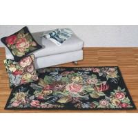 81792 DTW Carpet  90x150cm