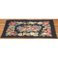 81793 DTW Carpet  90x150cm